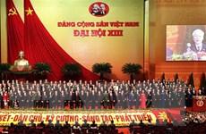 Nhà nghiên cứu Cuba đề cao bản lĩnh, sự sáng tạo của ĐCS Việt Nam