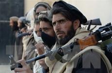 NATO hối thúc Taliban tuân thủ các cam kết trong thỏa thuận với Mỹ