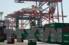Chuyên gia Australia đánh giá cao triển vọng thương mại của Đông Nam Á