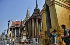 Thái Lan chuẩn bị cho tiến trình phê chuẩn hiệp định RCEP