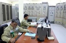 Đảm bảo vận hành hệ thống điện an toàn phòng chống dịch COVID-19