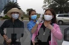 45.000 công nhân, người lao động ngoại tỉnh đón Tết ở Đồng Nai