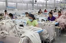 Đại hội XIII: Giới học giả đánh giá cao thành tựu kinh tế của Việt Nam