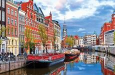 """Làn sóng doanh nghiệp """"di cư"""" từ Anh sang Hà Lan vẫn tiếp diễn"""