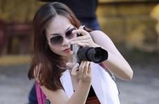[Video] Nhiếp ảnh gia Việt Nam đạt giải vàng cuộc thi quốc tế TIFA
