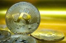 Đà tăng của đồng tiền điện tử Bitcoin chưa có dấu hiệu hạ nhiệt