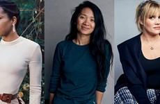 3 nữ đạo diễn được dự đoán tạo nên lịch sử tại Quả cầu vàng 2021