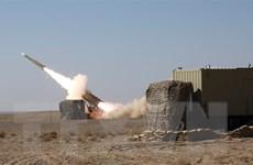Nga sẵn sàng bán vũ khí cho Iran, Đức và Mỹ hối thúc tuân thủ JCPOA