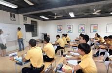 Nguồn nhân lực Việt đóng góp tích cực cho kinh tế Nhật hậu COVID-19