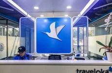 Traveloka lên kế hoạch triển khai dịch vụ tài chính tại Việt Nam