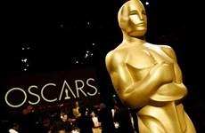 Oscar 2021 có lượng đề cử kỷ lục hạng mục ''Phim truyện xuất sắc nhất'