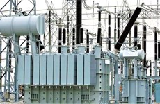 Đóng điện trạm biến áp 220 kV Mường Tè có tổng đầu tư hơn 436 tỷ đồng