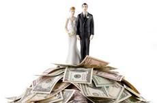 Những mẹo quản lý tài chính mà các cặp đôi cần biết