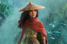 4 nghệ sỹ gốc Việt góp mặt trong phim hoạt hình mới của Disney