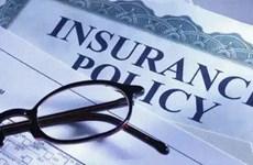 Ngành bảo hiểm châu Á vẫn lạc quan về triển vọng kinh tế