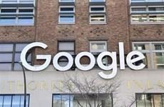 Google sẽ tăng tỷ lệ quảng cáo trên nền tảng tiếng Pháp, Tây Ban Nha