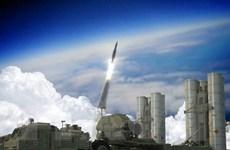 Xuất khẩu khí tài quân sự của Nga trụ vững trong dịch COVID-19