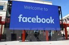 Facebook dán nhãn các nội dung đăng tải về vaccine ngừa COVID-19
