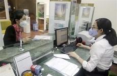 Moody's có thể nâng xếp hạng dài hạn của 9 ngân hàng Việt Nam