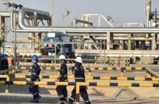 Saudi Arabia thông báo kế hoạch cải tổ kinh tế 3.200 tỷ USD