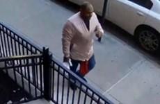 Mỹ bắt giữ nghi phạm trong vụ tấn công phụ nữ gốc Á tại New York