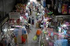 COVID-19: Thêm nhiều nước châu Á ghi nhận sự gia tăng số ca mắc mới