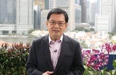 Phó Thủ tướng Singapore rút khỏi ban lãnh đạo thế hệ thứ tư