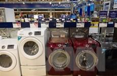 Bộ trưởng Mỹ kêu gọi các nền kinh tế lớn triển khai gói chi tiêu mới