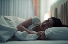 Bí quyết nào để vừa ngủ ngon vừa cải thiện làn da hiệu quả?