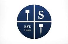 """Nhà đấu giá truyền thống Sotheby's và Phillips tham gia """"cơn sốt"""" NFT"""