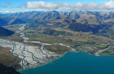 New Zealand là quốc gia đầu tiên ra luật liên quan biến đổi khí hậu