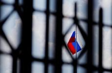 Chính quyền Mỹ áp đặt các lệnh trừng phạt mới nhằm vào Nga