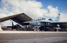Israel-Hy Lạp ký thỏa thuận quốc phòng lớn nhất từ trước đến nay