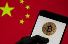 Trung Quốc nghiên cứu quy định quản lý bitcoin và tiền kỹ thuật số