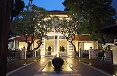 TP Hồ Chí Minh đưa thêm 35 biệt thự cũ vào diện quản lý, bảo tồn