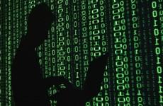 EU siết chặt quản lý nội dung liên quan khủng bố trên không gian mạng