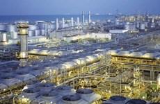 Ai Cập đầu tư 7,5 tỷ USD xây tổ hợp hóa dầu khổng lồ tại Suez
