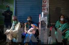 Nepal ngừng mọi chuyến bay đến và đi từ Ấn Độ, Nam Phi, Brazil