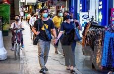 50% người lao động toàn cầu bị giảm thu nhập do đại dịch COVID-19