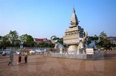 COVID-19: Số ca mắc tại Lào giảm mạnh, Indonesia mở rộng lệnh hạn chế