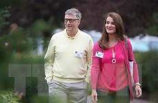 [Video] Xung quanh câu chuyện ly hôn của tỷ phú Bill Gates