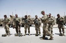 EU kết nạp Mỹ và đồng minh NATO vào thỏa thuận hợp tác quốc phòng