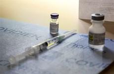 Chuyên gia Hàn Quốc: Biến thể virus SARS-CoV2 là thách thức lớn nhất