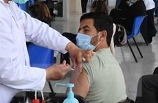 Dịch COVID-19: Các bệnh viện ở Tunisia trước nguy cơ sụp đổ