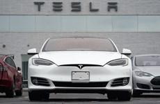 Mỹ công bố kết quả điều tra sơ bộ tai nạn liên quan đến xe Tesla
