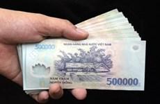 Ninh Thuận bắt ba đối tượng cho vay nặng lãi, tổ chức đánh bạc