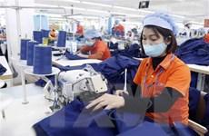Cơ hội mới thúc đẩy hợp tác đầu tư Nga-Việt trong khuôn khổ EAEU
