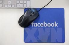Ủy ban châu Âu điều tra thương vụ sáp nhập mới của Facebook