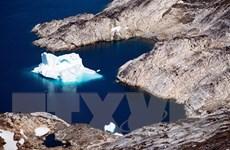 EU kêu gọi xây dựng khung pháp lý toàn cầu về công bằng khí hậu