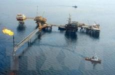Giá dầu thế giới giảm hơn 2 USD, xuống mức thấp nhất ba tuần qua
